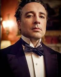 Image result for lord loxley mr selfridge