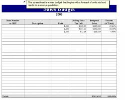 s goals template zwjte com s goal tracker template s goals template z0b3abzt