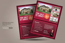 premium real estate flyers by kinzi graphicriver premium real estate flyers preview set 04 graphic river premium real estate flyers jpg