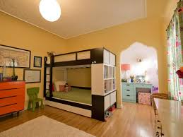 style bedroom furniture plans luxury princess castle bed princess bedroom furniture bedroom