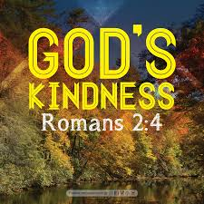 Image result for images for romans 2:4