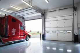 Image result for commercial garage door