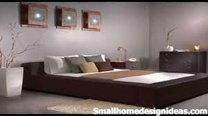modern asian bedroom design ideas youtube asian style bedroom furniture