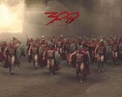 Αποτέλεσμα εικόνας για foto 300 spartan