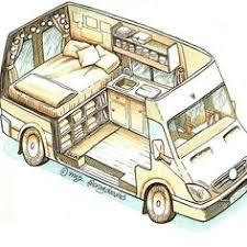 Car: лучшие изображения (21)   Автомобили, Крутые тачки и Дом ...