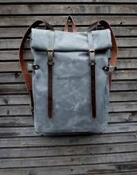 <b>Classic Leather Backpack</b>, Modern Fashion, High Fashion <b>Backpack</b> ...