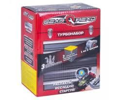Детские товары <b>Gear Head</b> - «Акушерство»
