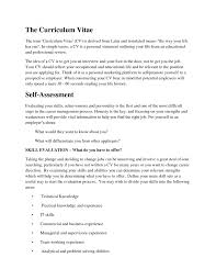cover letter examples good cover letter examples career change sample career change cover letter career cover career career resume in sample cover letter for career