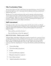 sample career change cover letter career cover career career sample career change cover letter career cover career career resume in sample cover letter for career