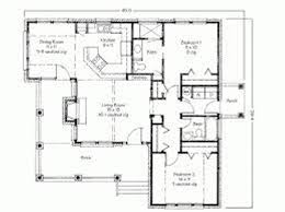 Cool L Shaped House Plans   SpeedchicblogCool L Shaped House Plans