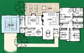 Hawaiian House Plans   Smalltowndjs comHawaiian House Plans Pictures Gallery