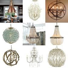 chandeliers beach house decor coastal lighting chandeliers coastal chandeliers beach house decor coastal