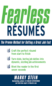 cheap i need a job fast i need a job fast deals on line at get quotations middot fearless resumes the proven method for getting a great job fast the proven method