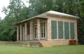 Hurricane Proof Home Plans Designs and Informationhurricane proof home shutters south jpg   bytes
