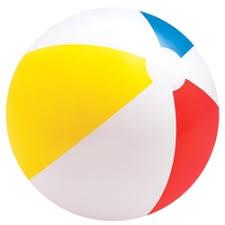 <b>Надувные игрушки Intex</b> — купить на Яндекс.Маркете