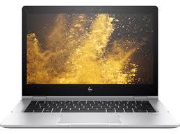 <b>Ноутбук HP EliteBook x360</b> 1030 G2   HP® Russia