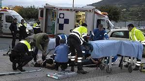 abogados indemnizacion baremo accidentes malaga