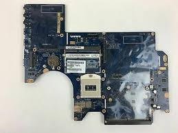 genuine thp1n 0thp1n cn 0thp1n vaq10 la 9771p laptop motherboard for dell precision m4800 notebook pc