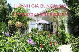 Huynh Gia Bungalow - Home | Facebook