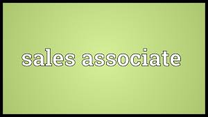 s associate meaning s associate meaning