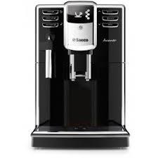 <b>Superautomatic Espresso Machines</b>   Seattle Coffee Gear