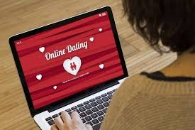 at indian dating hub  Indian Singles at indiandatinghub com  you will get instant access to exclusive features of Online searching  chatting      Quora
