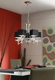 <b>Люстра Mantra 0782</b> - интернет-магазин светильников и люстр в ...