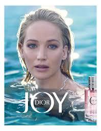 <b>DIOR</b> | <b>JOY By Dior</b> | MYER