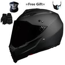 360 helmet mount — купите {keyword} с бесплатной доставкой на ...