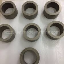 China <b>High</b> Quality <b>99.5</b>% <b>Titanium</b> Diboride/Tib2 Sputtering Target ...