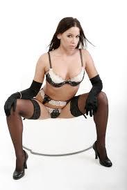 Haley Paige Porn Stars Center 03.jpg