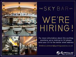 sky bar skybar rwb twitter 0 replies 2 retweets 3 likes