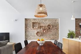 wall decorating ideas grenve  brick wall designsdecor ideas design trends