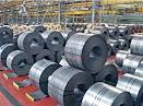 Image result for steel companies  in india