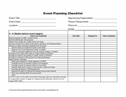 excel event budget template sample templatex excel event budget template excel event budget template