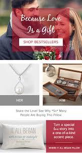 <b>Valentine's Day Gifts</b> | <b>Gifts</b>.com