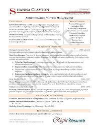 breakupus picturesque administrative manager resume example with  breakupus picturesque administrative manager resume example with luxury resume topics besides different kinds of resumes furthermore writing a good science