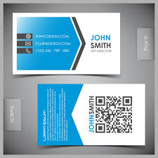 defining and explaining what networking cards are present business cards