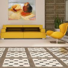 <b>Cristacer</b> (<b>Cristal Ceramicas</b>) <b>Castell</b> купить плитку по низкой цене ...