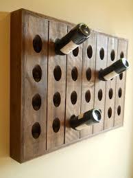 French Riddling Rack, <b>Wine Rack</b>, Riddling Rack, <b>28</b> Bottle Riddling ...