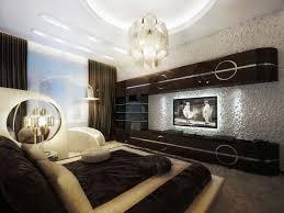 apartment bedroom lighting ideas interior design lighting ideas