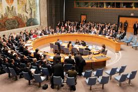 Image result for United Nations Security Council is picture