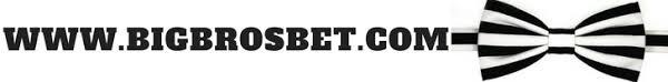 SOLOPREDICT.COM: Football Predictions & Tips | Solobet Services