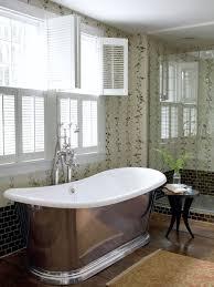 elegant bathroom designs decorating ideas
