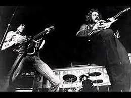 <b>Thin Lizzy</b> - <b>Vagabonds</b> of the Western World (Live BBC) - YouTube