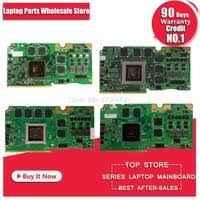 Find All China Products On Sale from <b>Laptop</b> Parts <b>Wholesale</b> Store ...