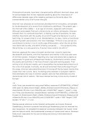 racism in television essay term paper writing service racism in television essay