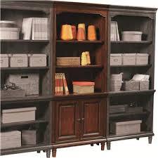 aspenhome villager door bookcase aspenhome home office e2