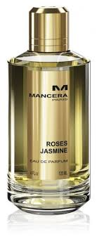 <b>Mancera ROSES JASMINE</b>. Мансера Роза Жасмин. Розес ...
