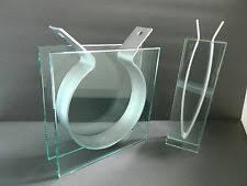 Art <b>Glass Sculptures</b> for sale   eBay